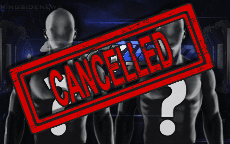 smackdown-spoiler-cancel