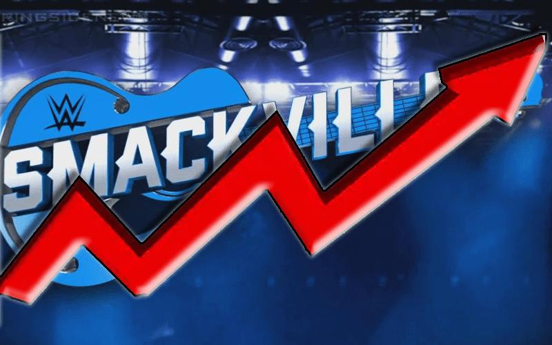smackville-arrow-up