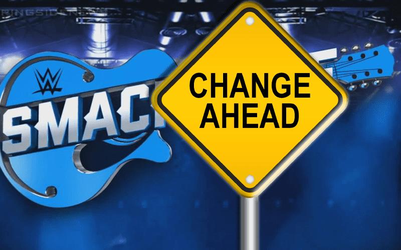 smackville-change-ahead