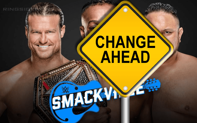 smackville-change