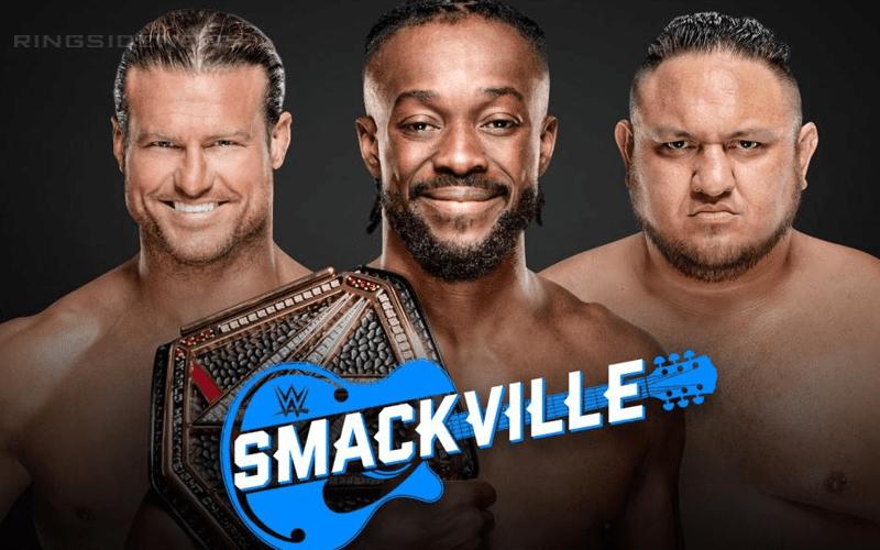 smackville-wwe