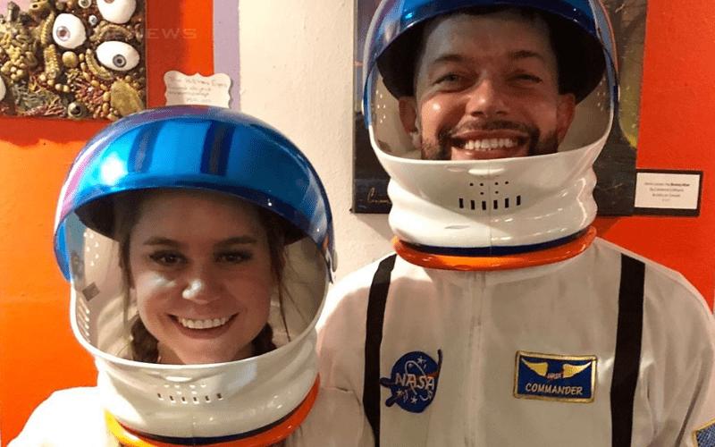 spacemen-balor-vero