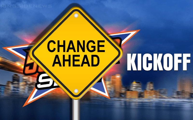 summerslam-change-kickoff