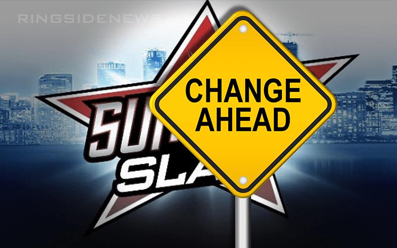 summerslam-change