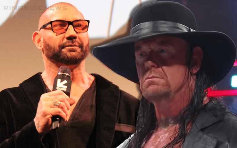 undertaker-batista