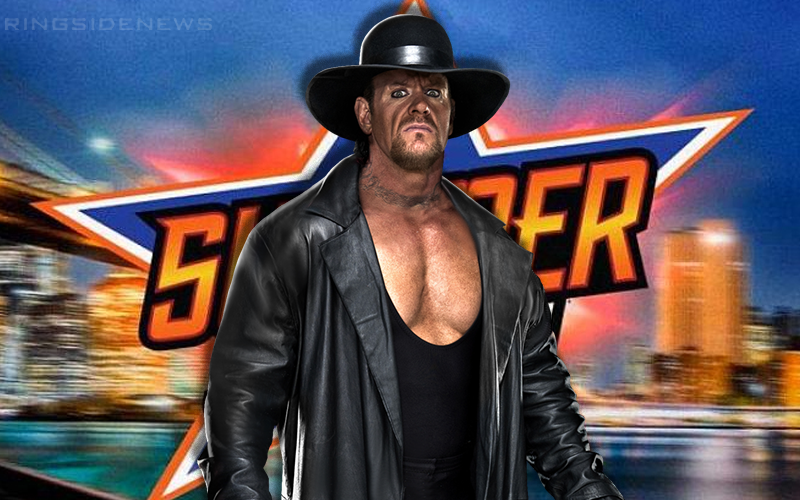 undertaker-summerslam