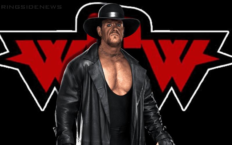 undertaker-wcw