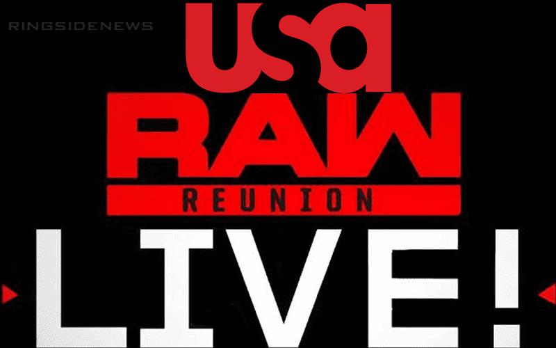 usa-raw-reunioun
