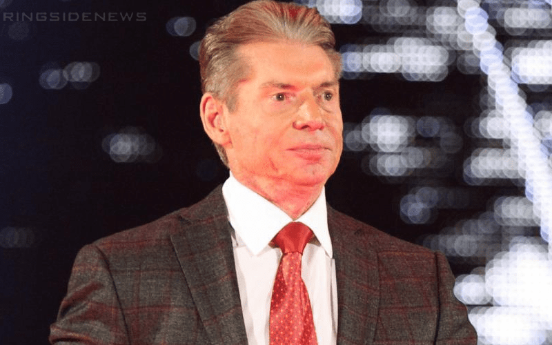 vince-mcmahon-asfdfsf