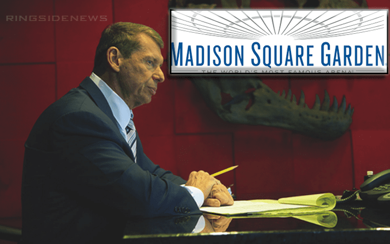 vince-mcmahon-madison-square-garden
