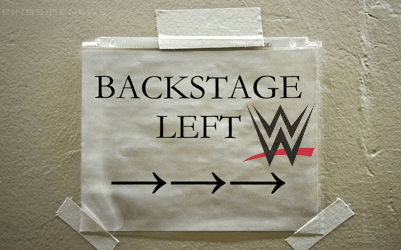 wwe-backstage