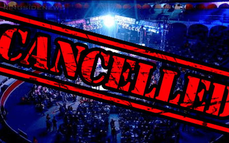 wwe-cancelled