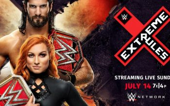 wwe-extreme-rules-2019-start-time-online