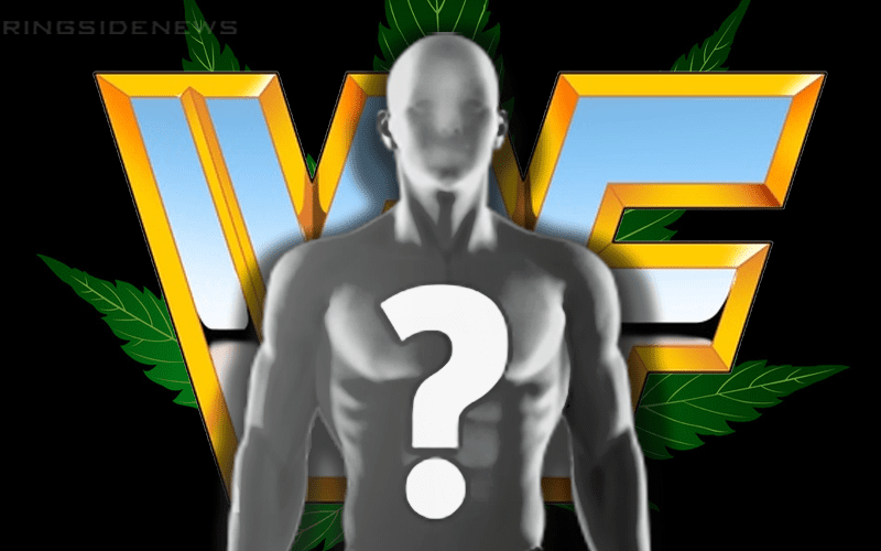 wwe-legend-weed
