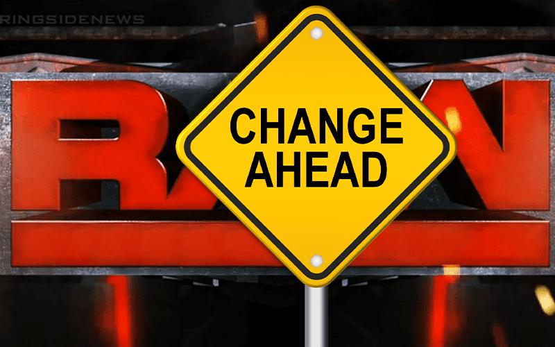 wwe-raw-change-asdfa