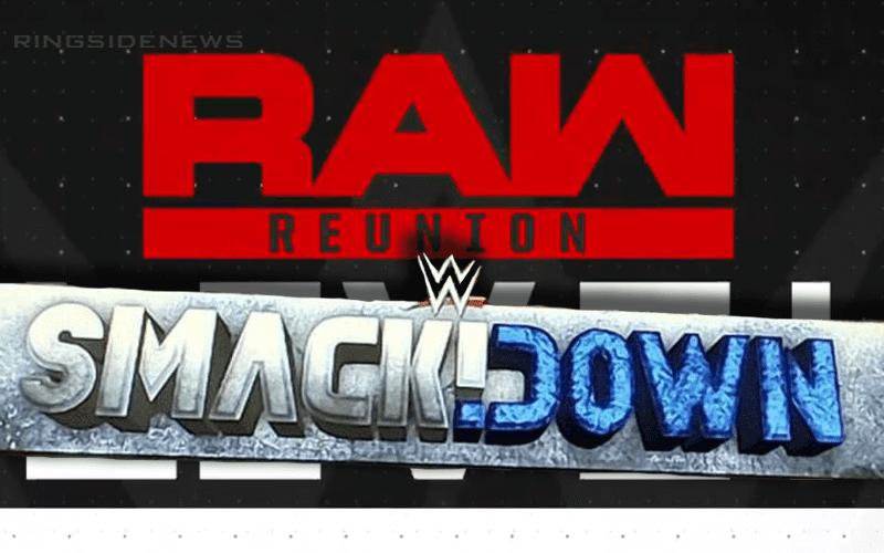 wwe-raw-smackdwon-reunoion