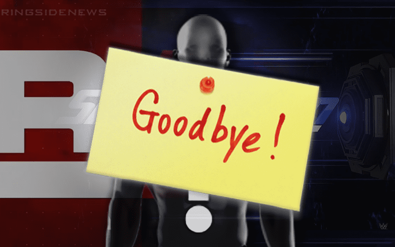 wwe-spoiler-goodbye-leaving-quit-raw-smackdown