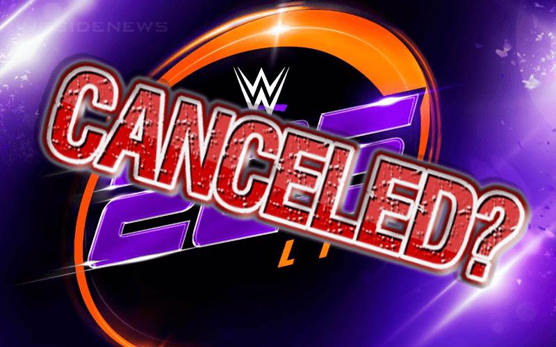 205-live-canceled