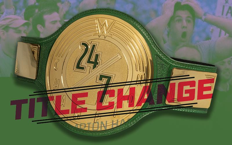 24-7-title-change