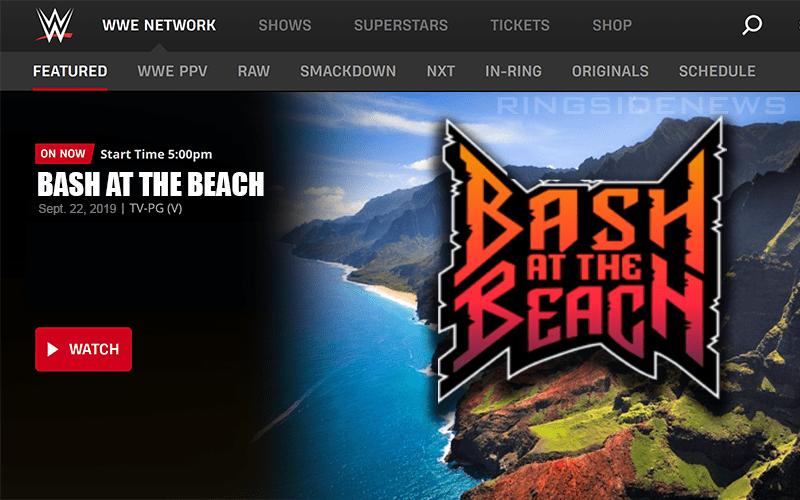Bash-at-the-Beach