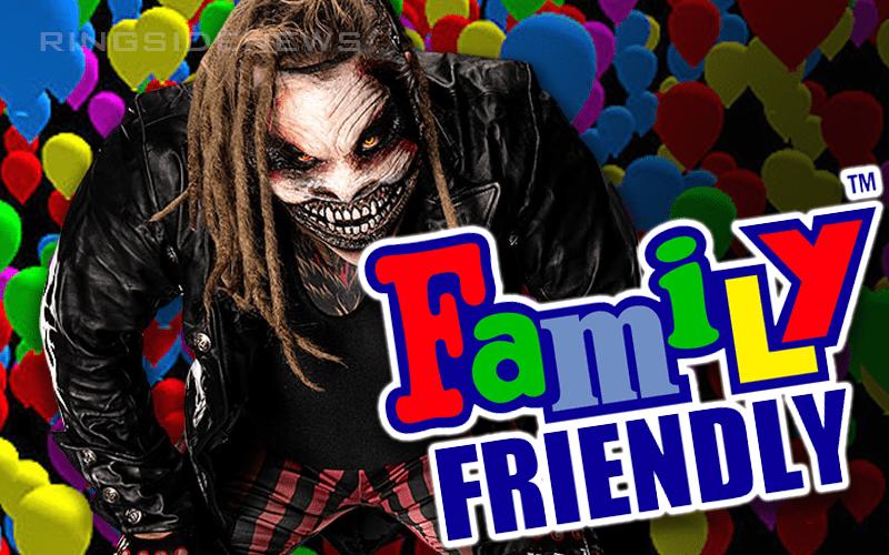 Bray-Wyatt-Fanily-Friendly
