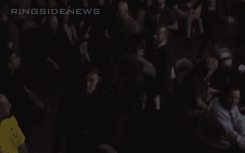 CM-Punk-Fan-Incident