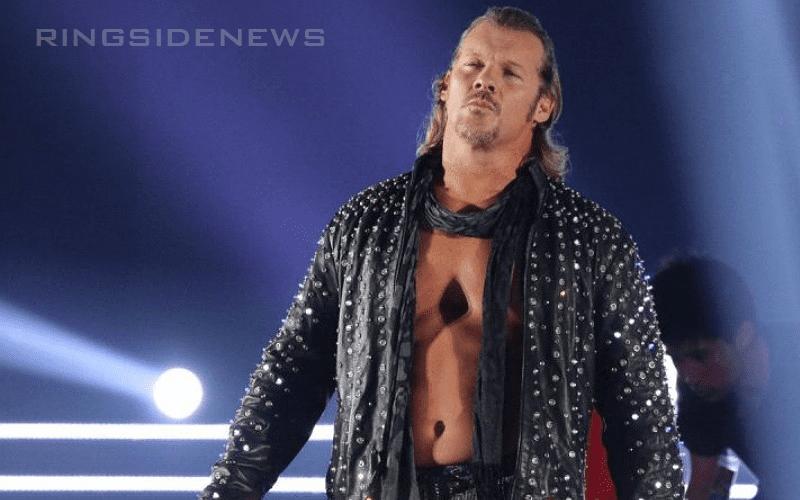 Chris-Jericho-2019