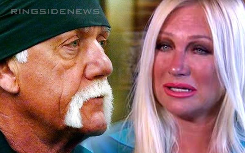 Hulk-Hogan-Linda-McMahon