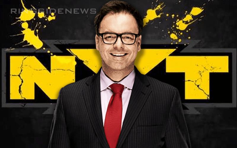 Mauro-Ranallo-NXT