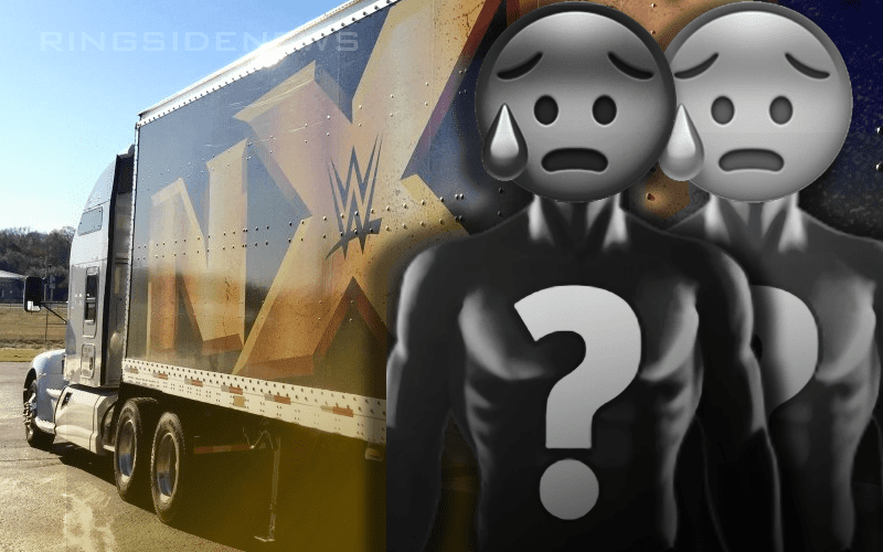 NXT-Crew-Reportedly-Nervous-About-USA-Network-Move