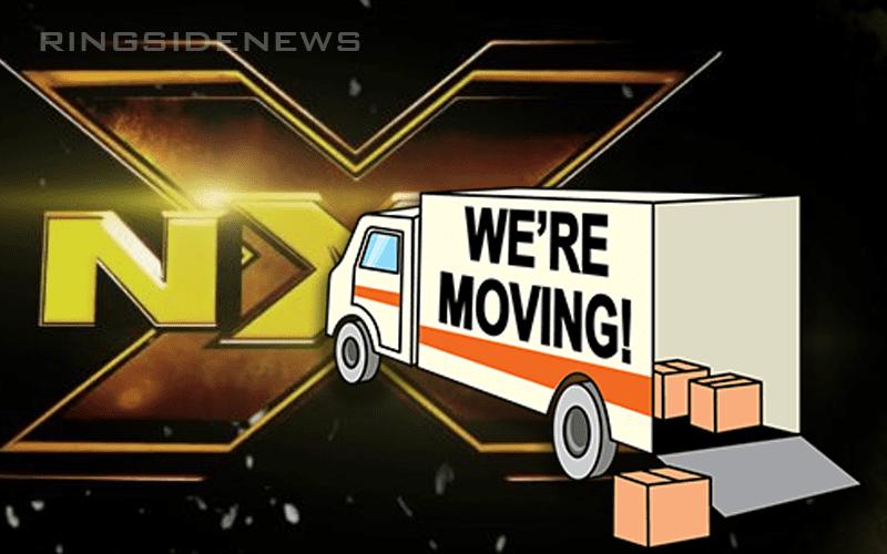 NXT-Moving-Logo