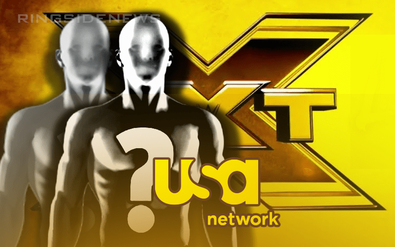 NXT-Talent-to-USA-Network