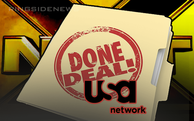 NXT-USA-Network-Done-Deal