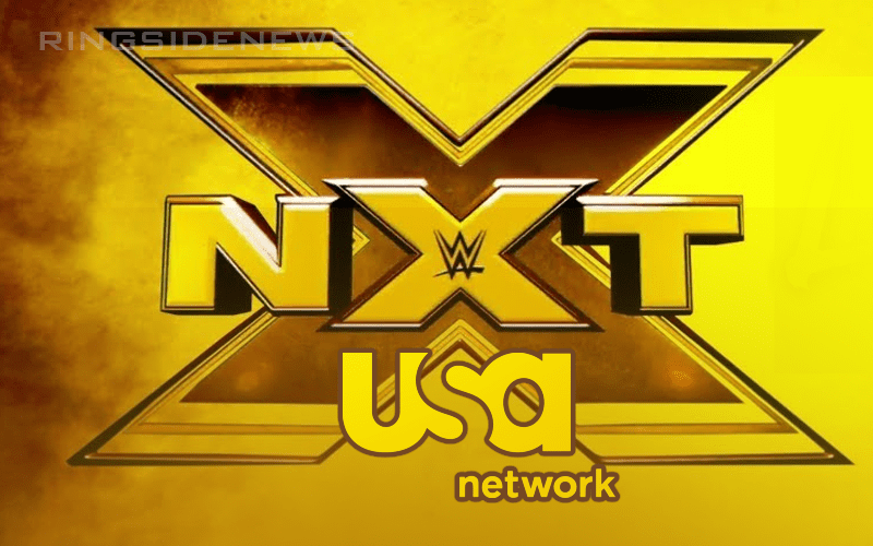 NXT-USA-Network-NEW