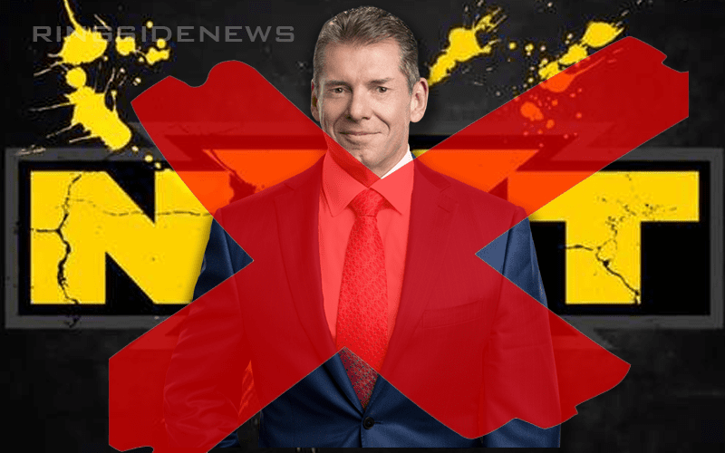 No-Vince-NXT