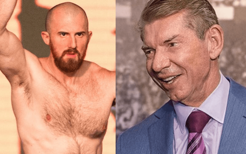 Oney-Lorcan-Tells-An-Entertaining-Vince-McMahon-Story
