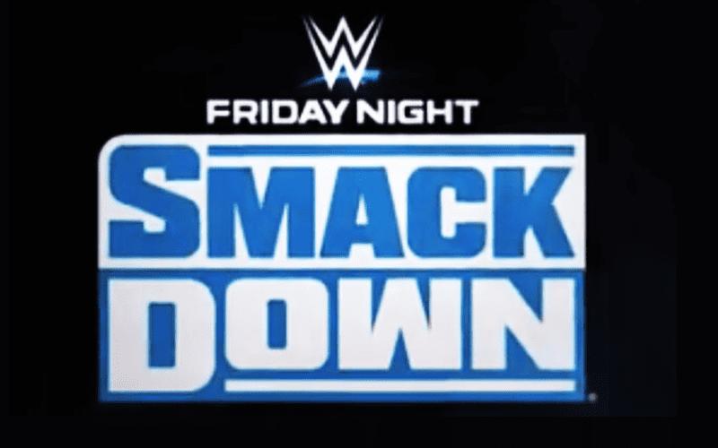 SmackDown-FOX-Logo-2019