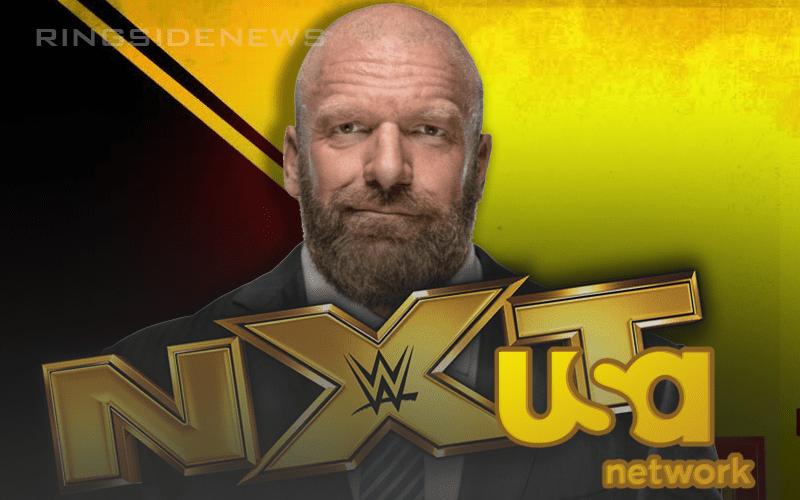 Triple-H-NXT-USA
