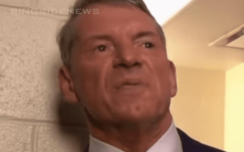 Vince-McMahon-Angry
