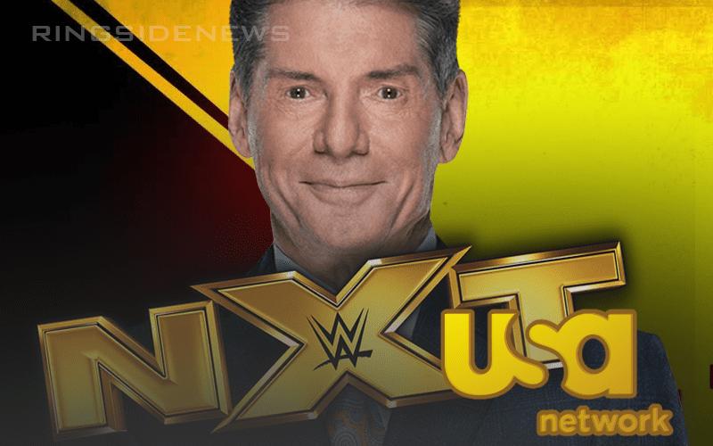 Vince-McMahon-NXT
