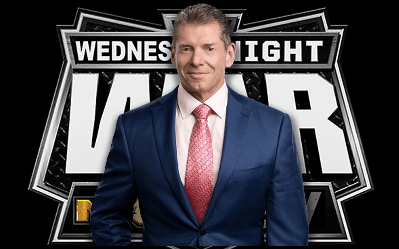 Vince-McMahon-War