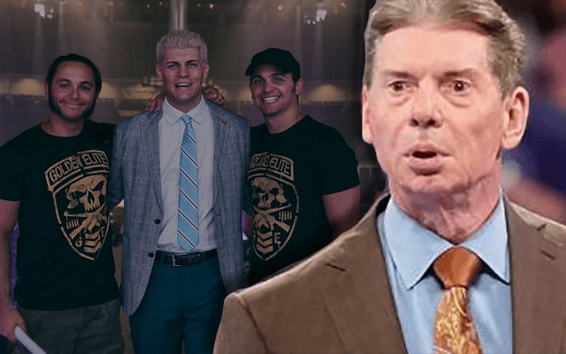 Vince-McMahon-Worried-about-AEW