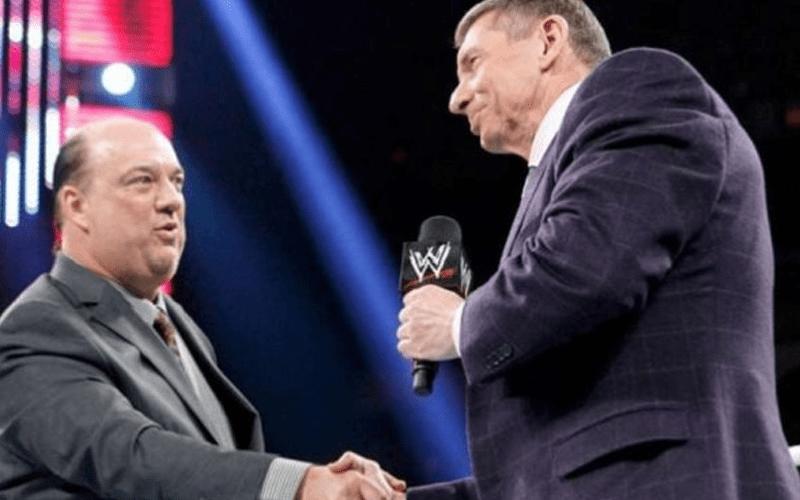 Vince-McMahon-shaking-hand