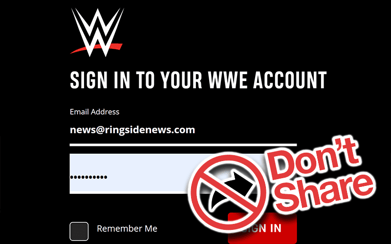 WWE-Network-Dont-Share