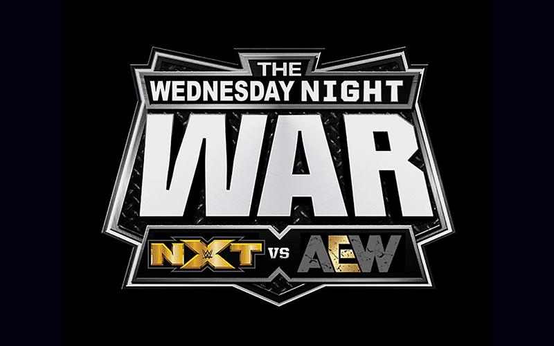 Wednesday-Night-War-AEW-vs-WWE
