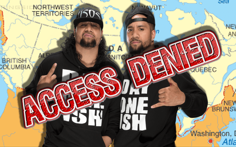 access-denied-usos-canada