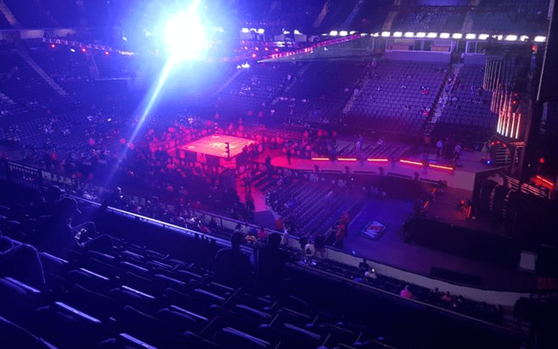 aew-arena-all-out