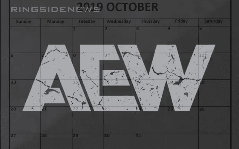 aew-calendar