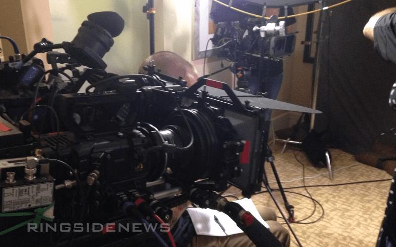 backstage-filming