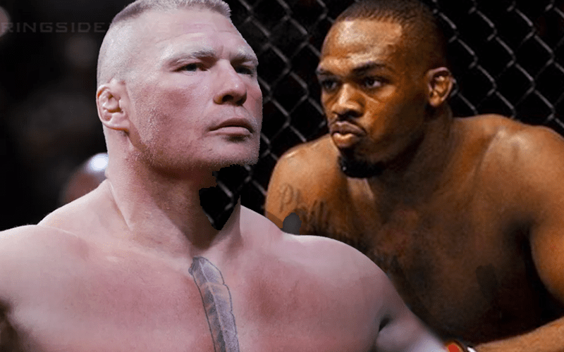 brock-lesnar-jon-jones